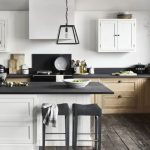 Tips on choosing the right kitchen design company