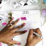 Reasons why you need event planners