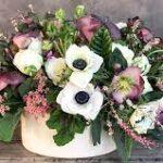 Why do floral arrangements matter?
