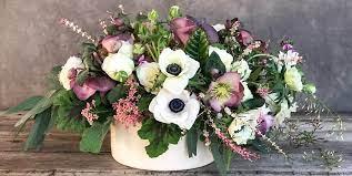 Why do floral arrangements matter